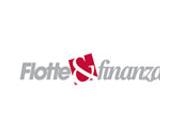 logo_flotteFinanza
