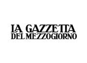 GAZZETTA MEZZ.