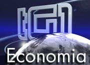 logo-tg1economia