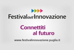 festival innovazione