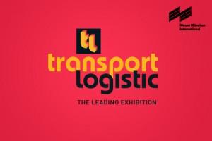 transport-logistic-monaco