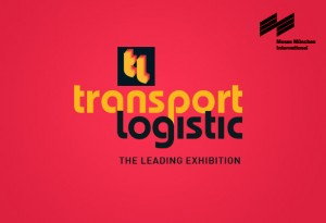Transport Logistic Monaco