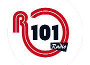 r101macnil