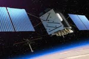 satelliti IM