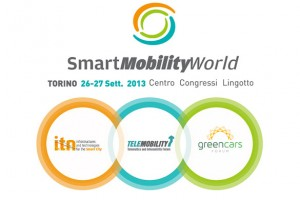 smart-mobility-world