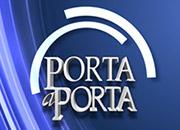 porta_porta_logo