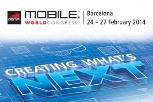 topslide_macnil_mobile_w_congress