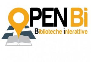 openbi_per_sito
