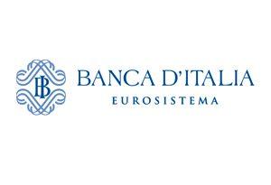 banca_italia_eurosistema