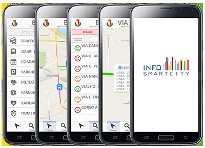 UI_infosmartcity1