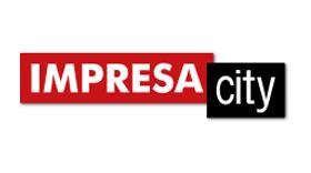 logo-impresacity