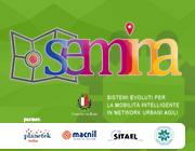 semina1