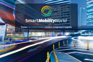 smartmobilitybig1