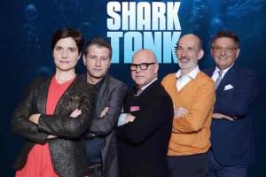 Shark-Tank-gli-imprenditori