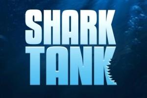 shark-tank-150327181804