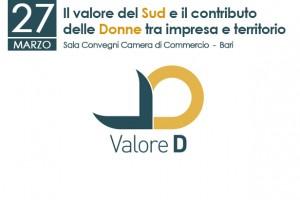 valore-d1