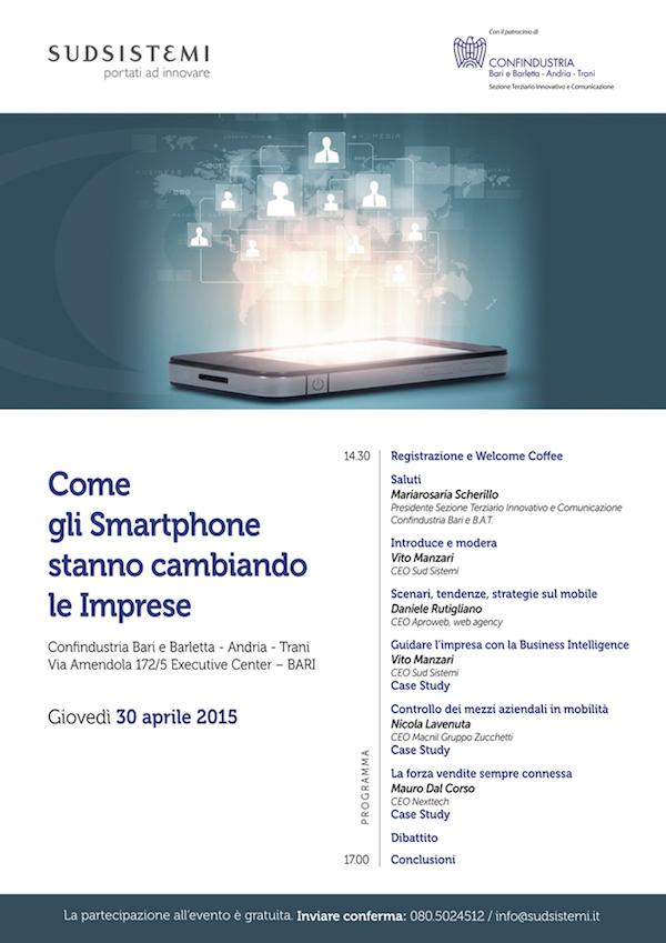 01-Invito_Evento_30aprile15_def-sito