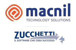 Macnil-Zucchetti