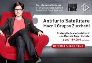 antifurto-sharktank