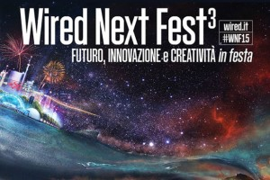 wired-next-fest