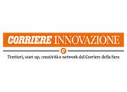 corriere-innovazione