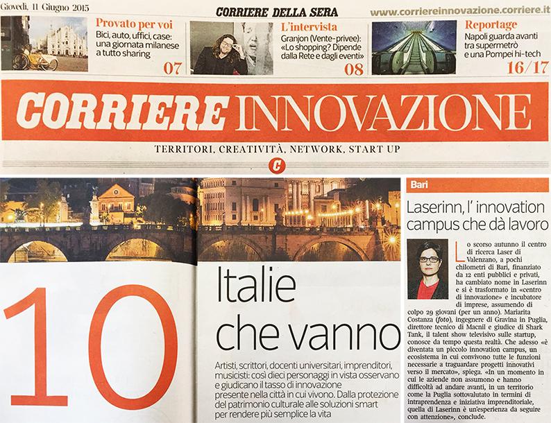 corriere_innovazione_11062015