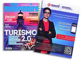 millionaire_lug_ago_2015_copertina+pubblicita