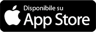 Download su App Store