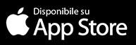 Download su App Store