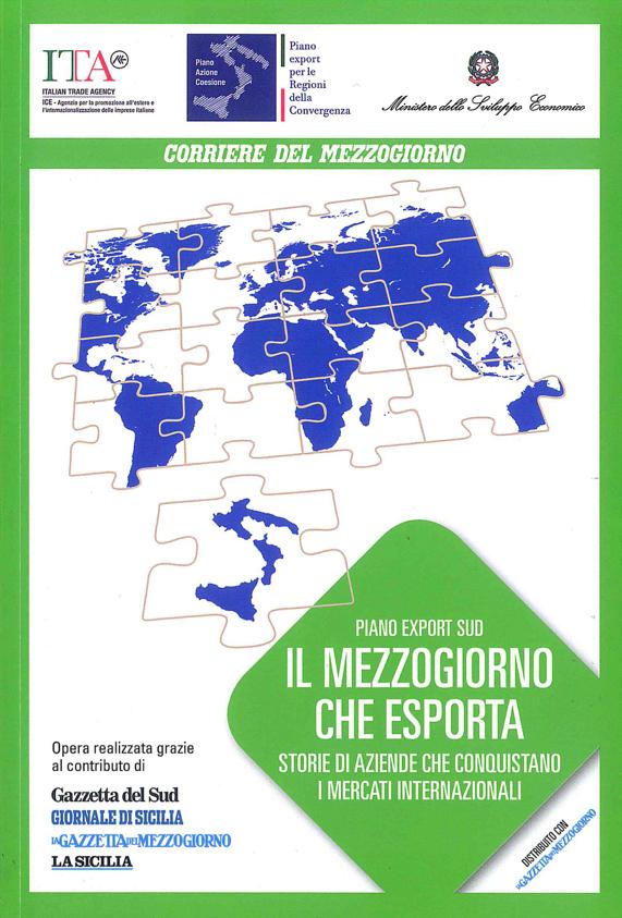corriere_mezzogiorno_che_esporta_1