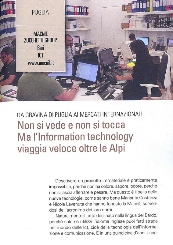 corriere_mezzogiorno_che_esporta_2