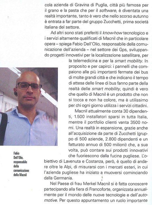 corriere_mezzogiorno_che_esporta_3