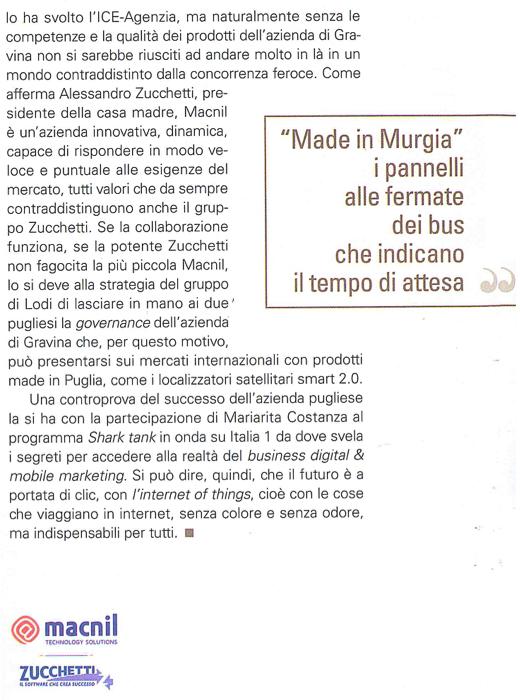 corriere_mezzogiorno_che_esporta_4