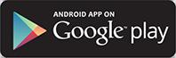 Download su Google Play
