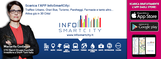 img_infosmartcity_ver5