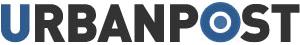 urbanpost_logo