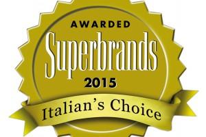 superbrands 2015