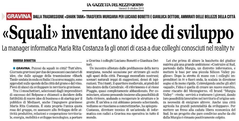 gazzetta_mezzogiorno_ott2015