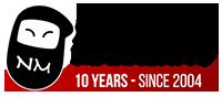 ninja_marketing_logo