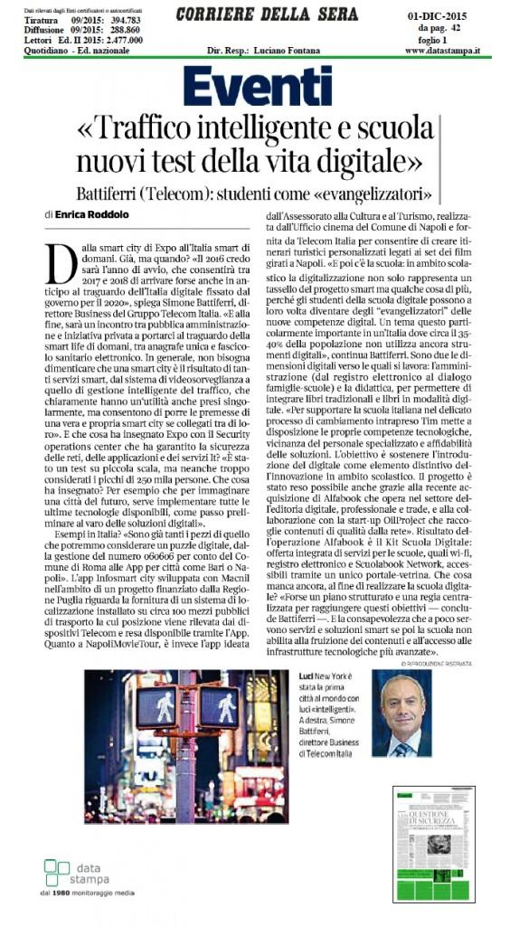 Corriere-Mezzogiorno-Info-Smart-City-1