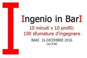 ingenio_in_bari
