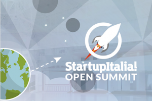 open summit startupitalia