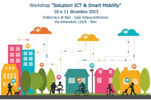 workshop smart mobility