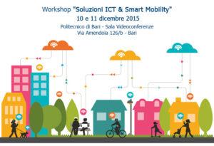 workshop smart mobility