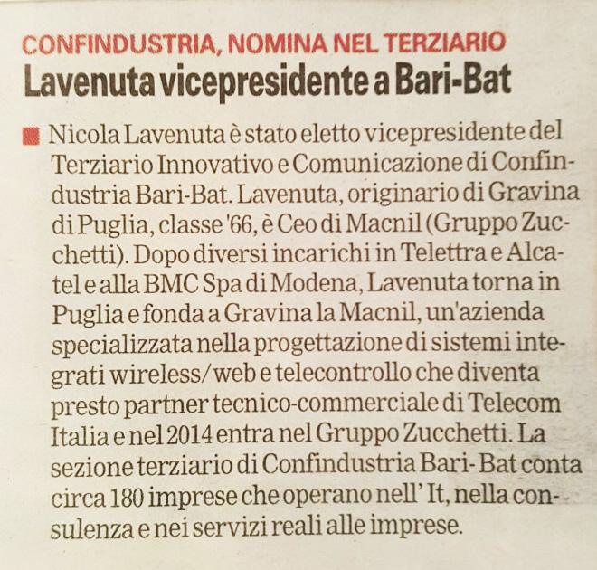 gazzetta_mezzogiorno_29032016