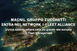 partnership macnil 1-fleet alliance