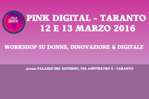 pink digital