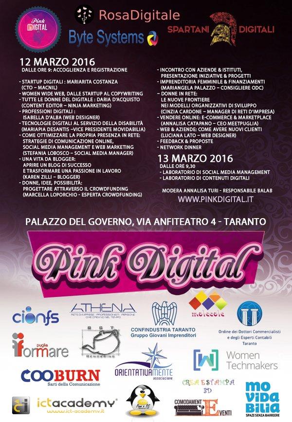pink_digital_programma