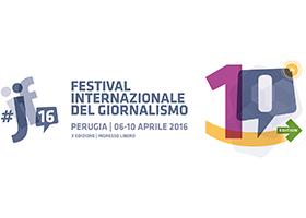 festival giornalismo 2016