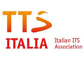 tts_italia